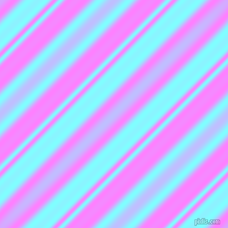 Electric Blue and Fuchsia Pink beveled plasma lines seamless tileable