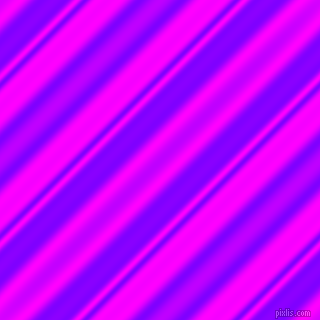 Electric Indigo and Magenta beveled plasma lines seamless tileable