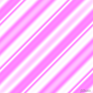 , Fuchsia Pink and White beveled plasma lines seamless tileable