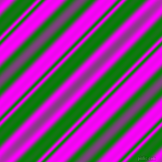 Green and Magenta beveled plasma lines seamless tileable