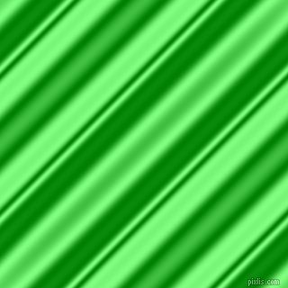 Green and Mint Green beveled plasma lines seamless tileable