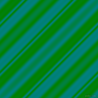 Green and Teal beveled plasma lines seamless tileable