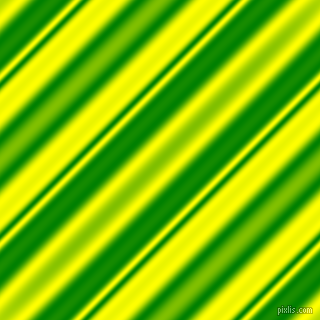 Green and Yellow beveled plasma lines seamless tileable