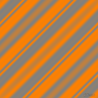 , Grey and Dark Orange beveled plasma lines seamless tileable