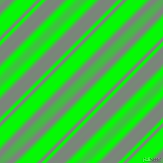 , Lime and Grey beveled plasma lines seamless tileable