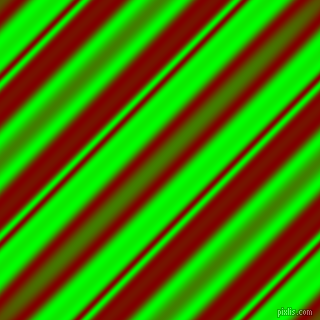, Lime and Maroon beveled plasma lines seamless tileable