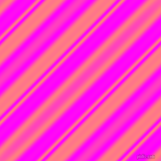 Magenta and Salmon beveled plasma lines seamless tileable