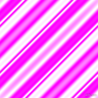 , Magenta and White beveled plasma lines seamless tileable
