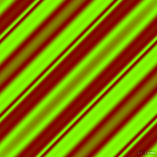 , Maroon and Chartreuse beveled plasma lines seamless tileable
