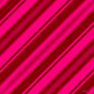, Maroon and Deep Pink beveled plasma lines seamless tileable
