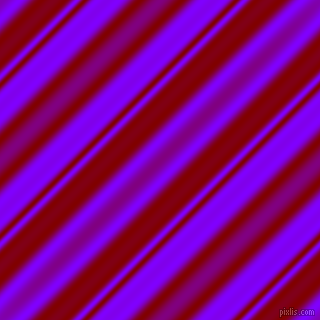 Maroon and Electric Indigo beveled plasma lines seamless tileable