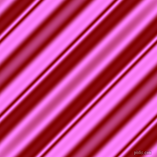 , Maroon and Fuchsia Pink beveled plasma lines seamless tileable