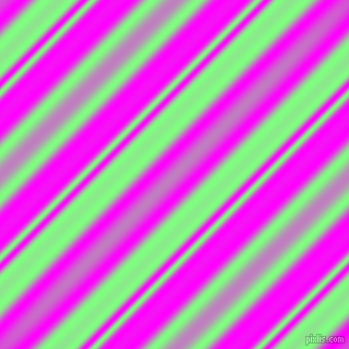 , Mint Green and Magenta beveled plasma lines seamless tileable