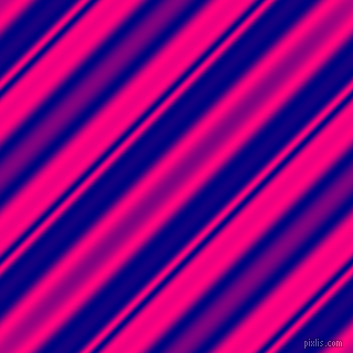 , Navy and Deep Pink beveled plasma lines seamless tileable