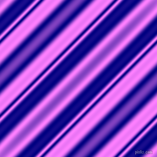 Navy and Fuchsia Pink beveled plasma lines seamless tileable