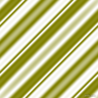 Olive and White beveled plasma lines seamless tileable