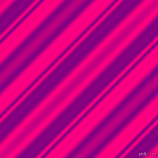, Purple and Deep Pink beveled plasma lines seamless tileable