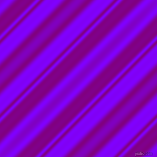 Purple and Electric Indigo beveled plasma lines seamless tileable