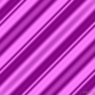 Purple and Fuchsia Pink beveled plasma lines seamless tileable
