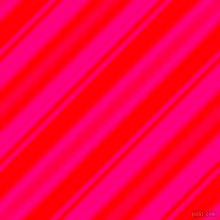 Red and Deep Pink beveled plasma lines seamless tileable