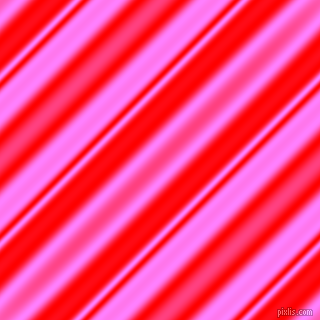 Red and Fuchsia Pink beveled plasma lines seamless tileable