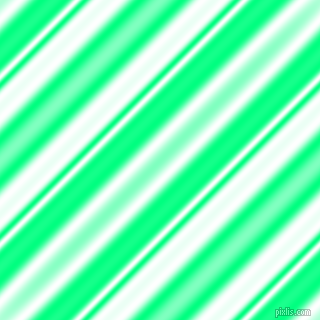 Spring Green and White beveled plasma lines seamless tileable