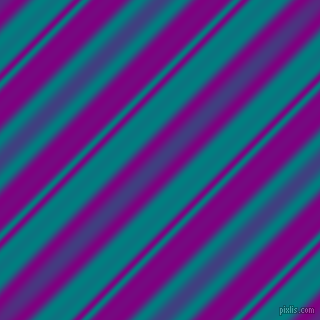 Teal and Purple beveled plasma lines seamless tileable