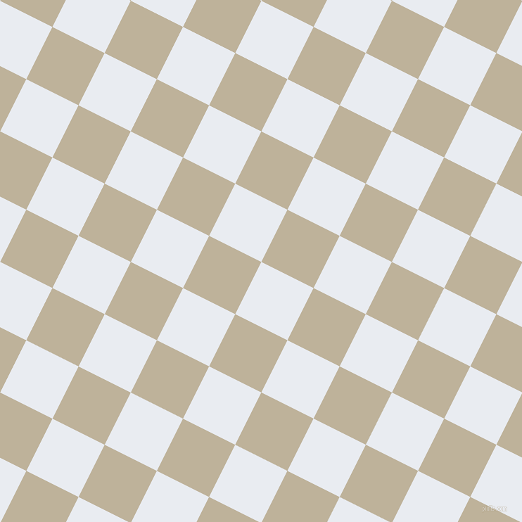 63/153 degree angle diagonal checkered chequered squares checker pattern checkers background, 83 pixel squares size, , checkers chequered checkered squares seamless tileable