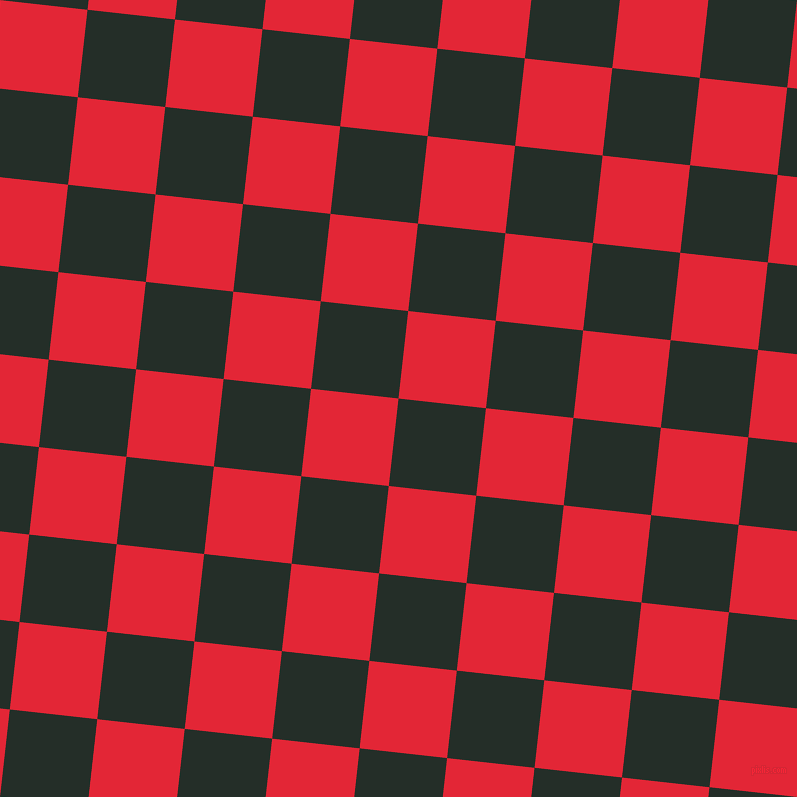 84/174 degree angle diagonal checkered chequered squares checker pattern checkers background, 88 pixel square size, , checkers chequered checkered squares seamless tileable