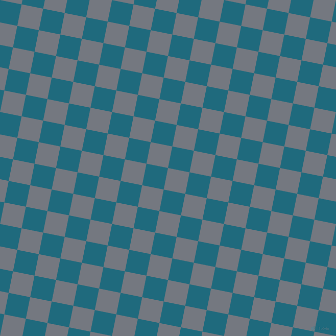 79/169 degree angle diagonal checkered chequered squares checker pattern checkers background, 43 pixel square size, , checkers chequered checkered squares seamless tileable