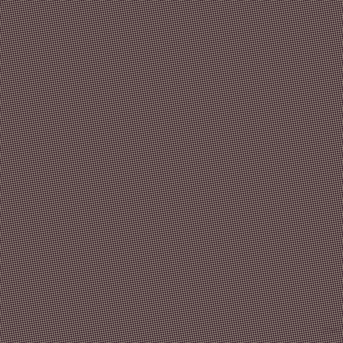 54/144 degree angle diagonal checkered chequered squares checker pattern checkers background, 3 pixel square size, , checkers chequered checkered squares seamless tileable