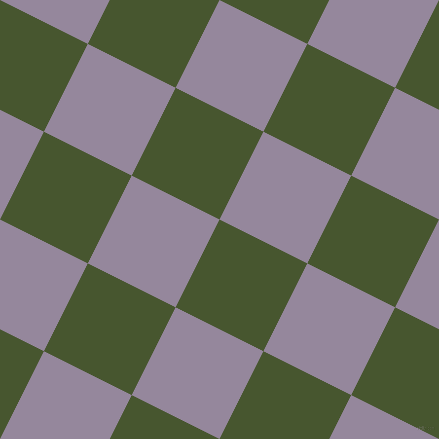 63/153 degree angle diagonal checkered chequered squares checker pattern checkers background, 199 pixel squares size, , checkers chequered checkered squares seamless tileable
