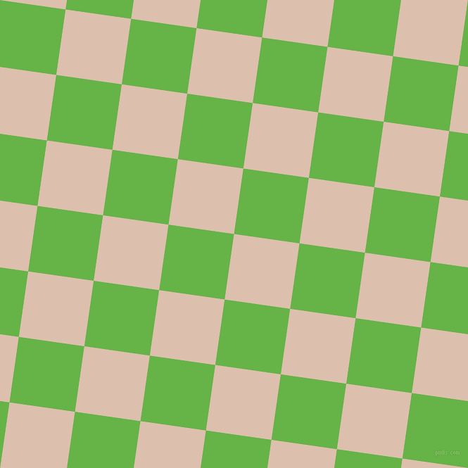 82/172 degree angle diagonal checkered chequered squares checker pattern checkers background, 94 pixel squares size, , checkers chequered checkered squares seamless tileable