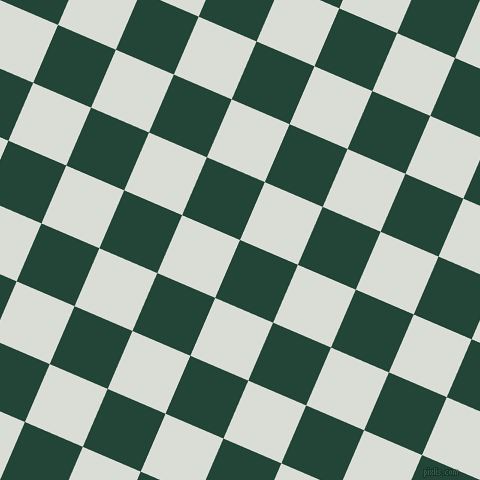67/157 degree angle diagonal checkered chequered squares checker pattern checkers background, 63 pixel square size, , checkers chequered checkered squares seamless tileable