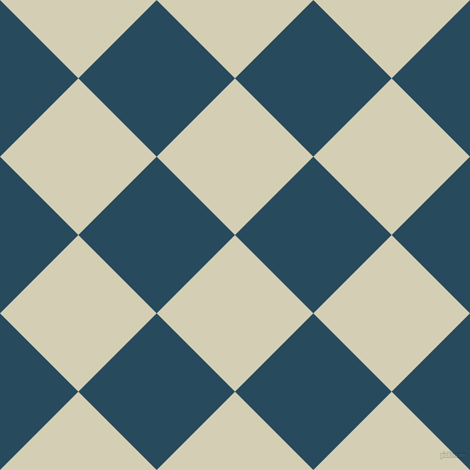 45/135 degree angle diagonal checkered chequered squares checker pattern checkers background, 156 pixel square size, , checkers chequered checkered squares seamless tileable