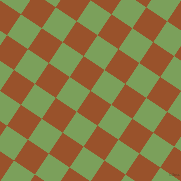 56/146 degree angle diagonal checkered chequered squares checker pattern checkers background, 86 pixel square size, , checkers chequered checkered squares seamless tileable