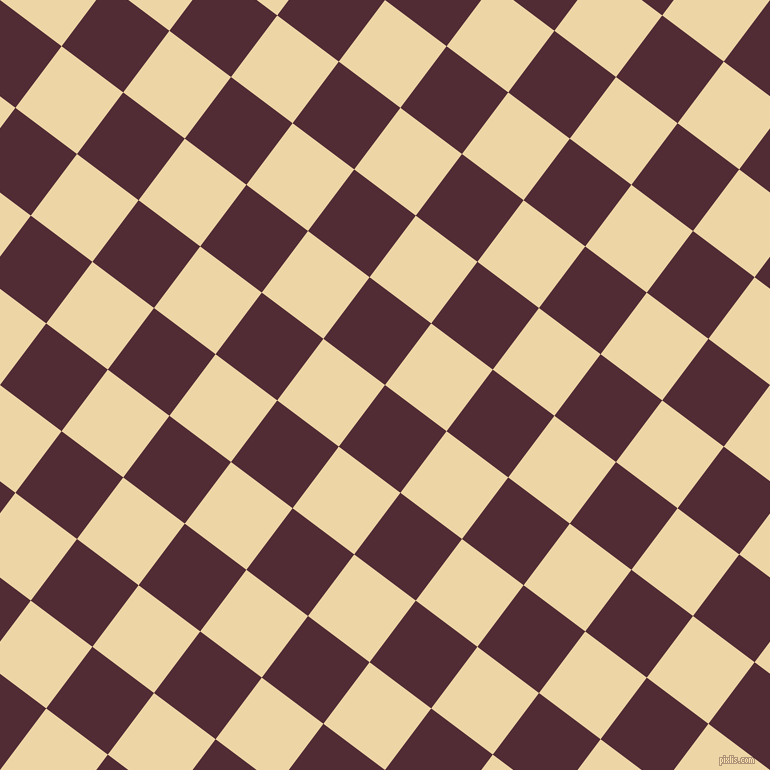 53/143 degree angle diagonal checkered chequered squares checker pattern checkers background, 77 pixel squares size, , checkers chequered checkered squares seamless tileable