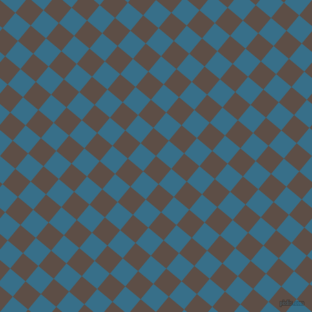 50/140 degree angle diagonal checkered chequered squares checker pattern checkers background, 29 pixel squares size, , checkers chequered checkered squares seamless tileable