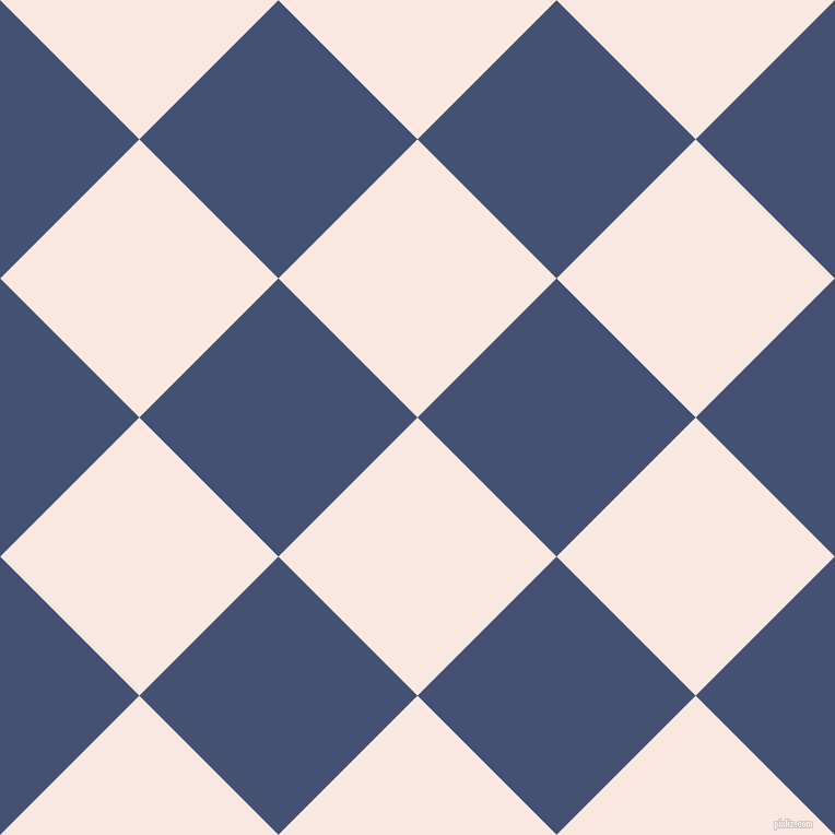 45/135 degree angle diagonal checkered chequered squares checker pattern checkers background, 180 pixel squares size, , checkers chequered checkered squares seamless tileable