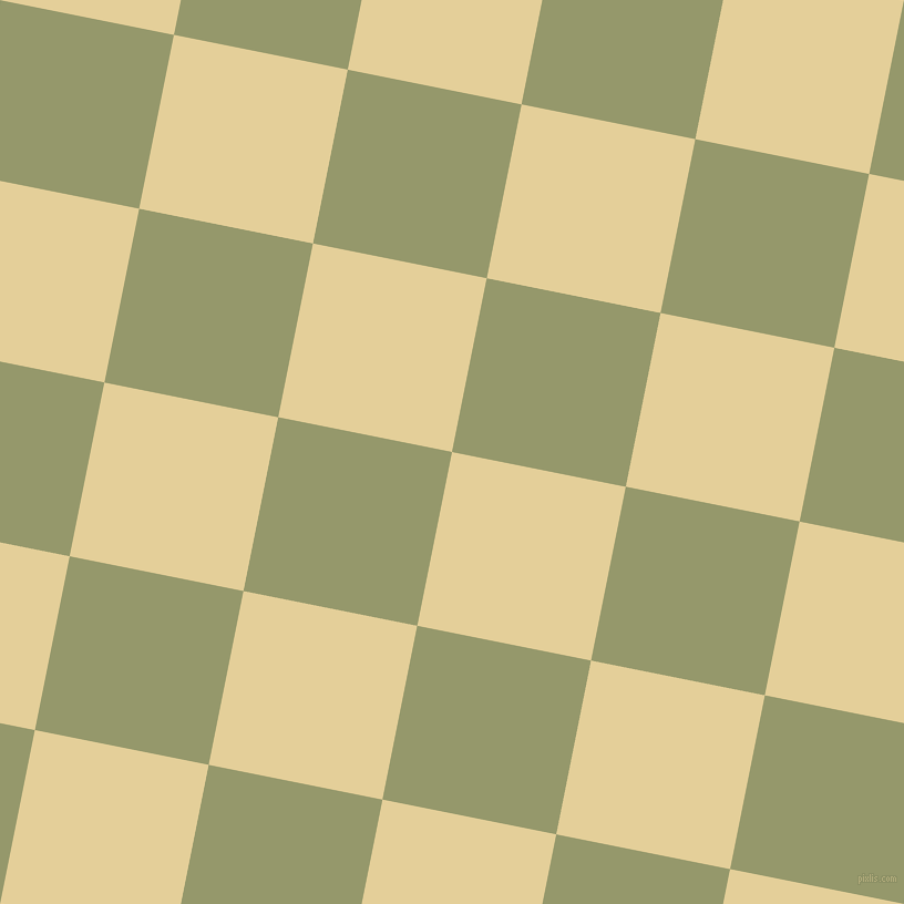 79/169 degree angle diagonal checkered chequered squares checker pattern checkers background, 160 pixel squares size, , checkers chequered checkered squares seamless tileable
