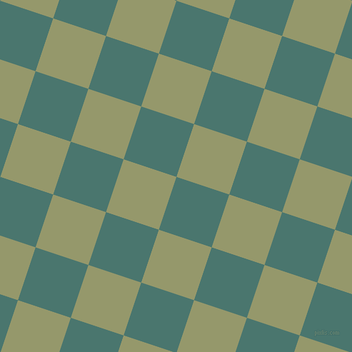 72/162 degree angle diagonal checkered chequered squares checker pattern checkers background, 78 pixel square size, , checkers chequered checkered squares seamless tileable