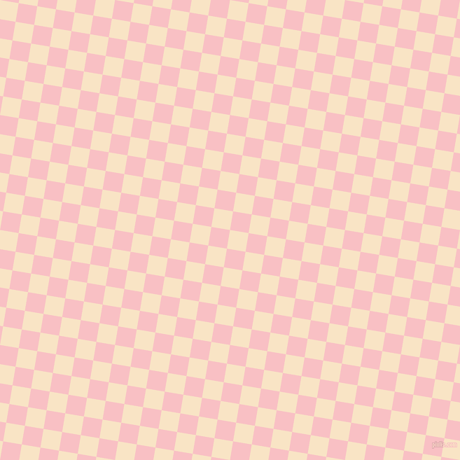 81/171 degree angle diagonal checkered chequered squares checker pattern checkers background, 27 pixel square size, , checkers chequered checkered squares seamless tileable
