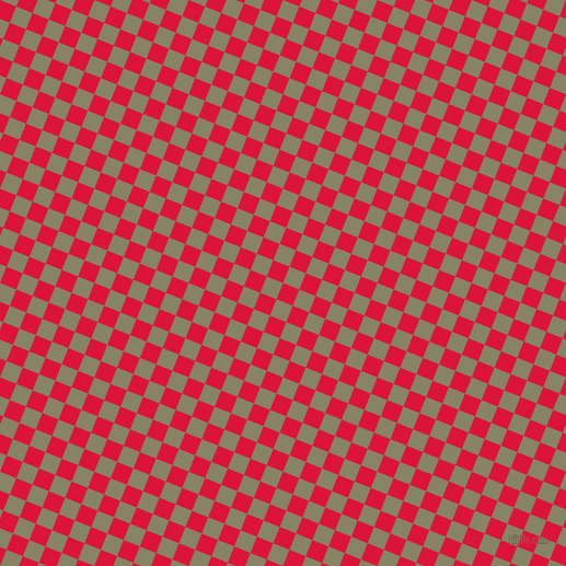 68/158 degree angle diagonal checkered chequered squares checker pattern checkers background, 16 pixel squares size, , checkers chequered checkered squares seamless tileable