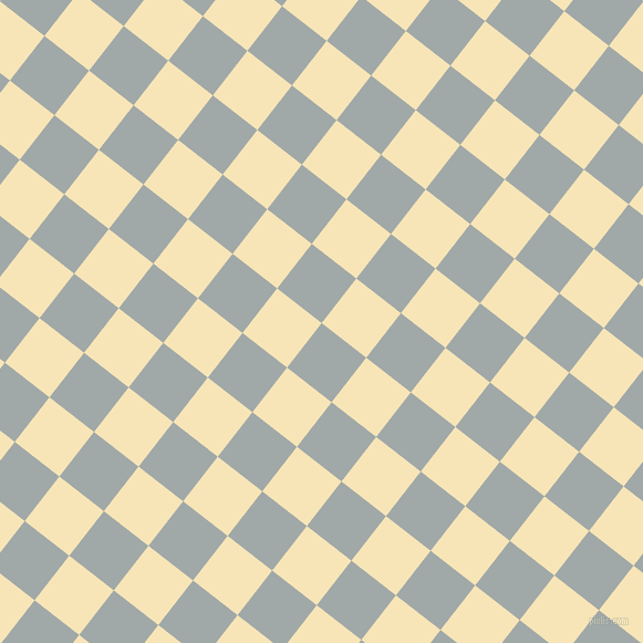 52/142 degree angle diagonal checkered chequered squares checker pattern checkers background, 51 pixel squares size, , checkers chequered checkered squares seamless tileable