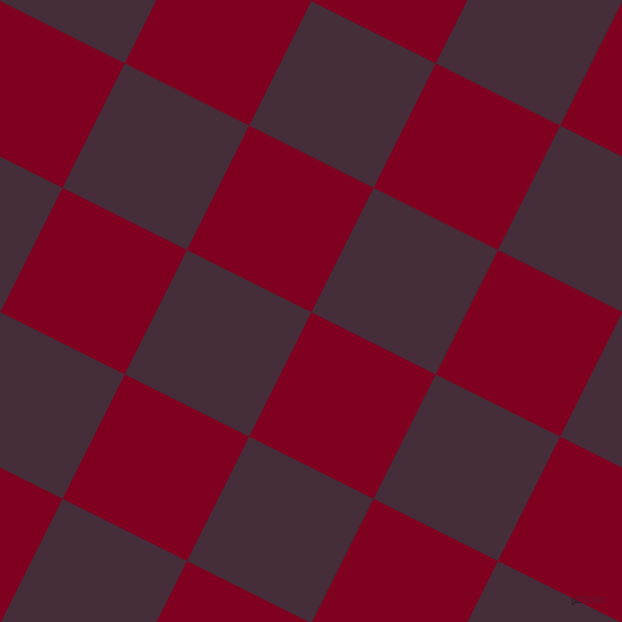 63/153 degree angle diagonal checkered chequered squares checker pattern checkers background, 155 pixel square size, , checkers chequered checkered squares seamless tileable