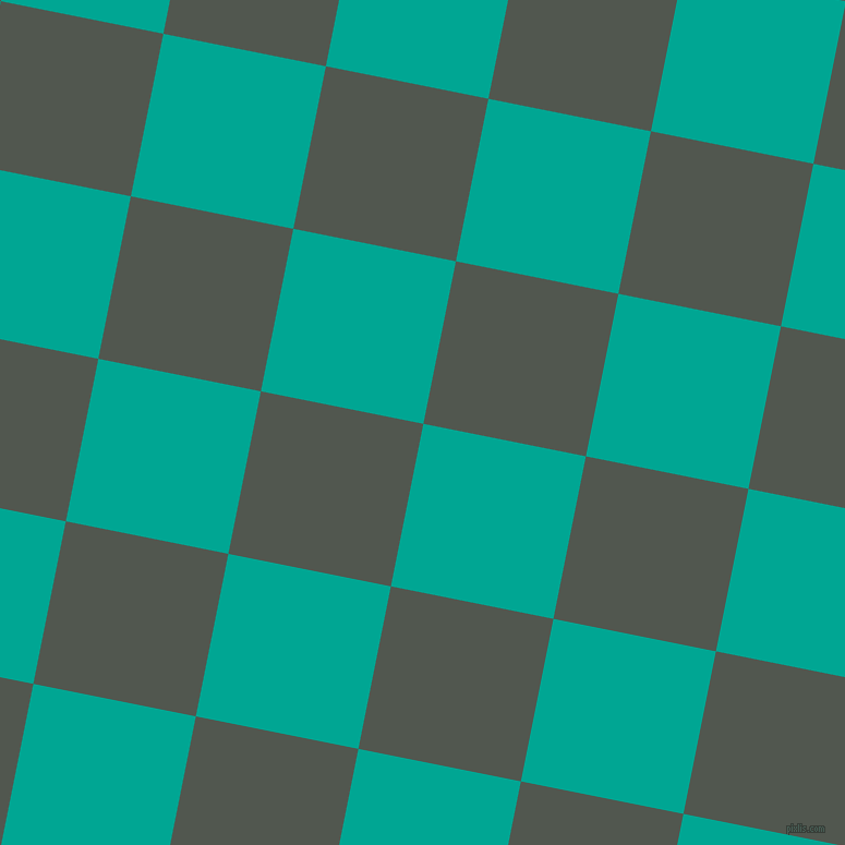 79/169 degree angle diagonal checkered chequered squares checker pattern checkers background, 152 pixel squares size, , checkers chequered checkered squares seamless tileable