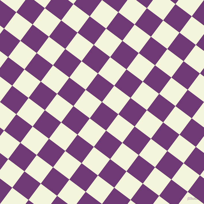 53/143 degree angle diagonal checkered chequered squares checker pattern checkers background, 71 pixel square size, , checkers chequered checkered squares seamless tileable