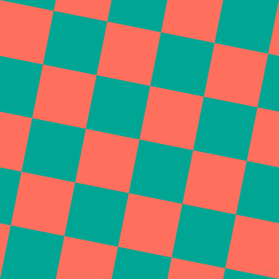 79/169 degree angle diagonal checkered chequered squares checker pattern checkers background, 177 pixel squares size, , checkers chequered checkered squares seamless tileable