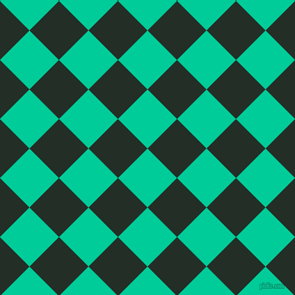 45/135 degree angle diagonal checkered chequered squares checker pattern checkers background, 60 pixel square size, , checkers chequered checkered squares seamless tileable