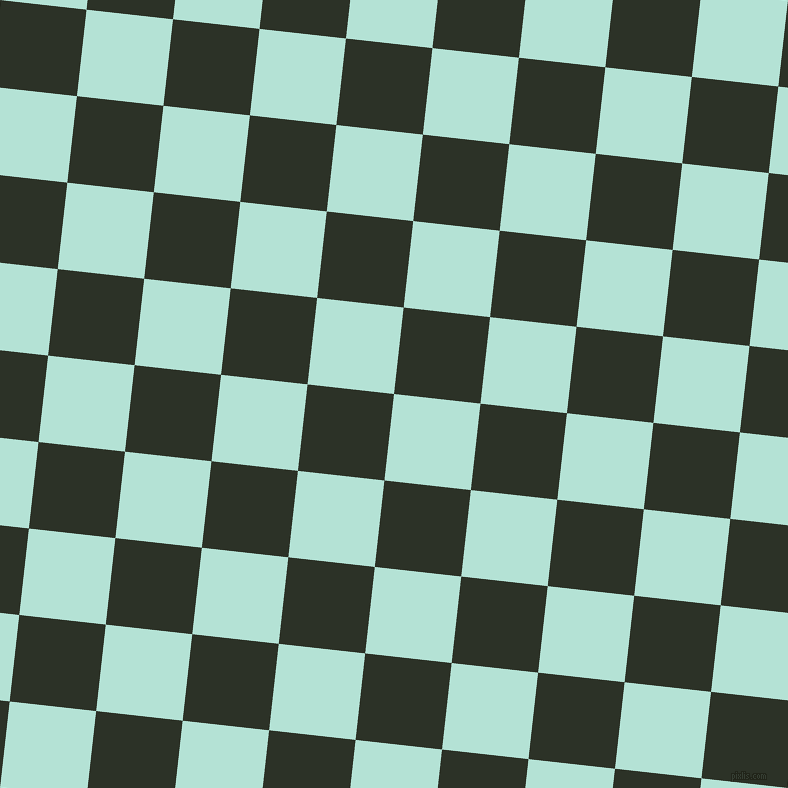 84/174 degree angle diagonal checkered chequered squares checker pattern checkers background, 87 pixel squares size, , checkers chequered checkered squares seamless tileable